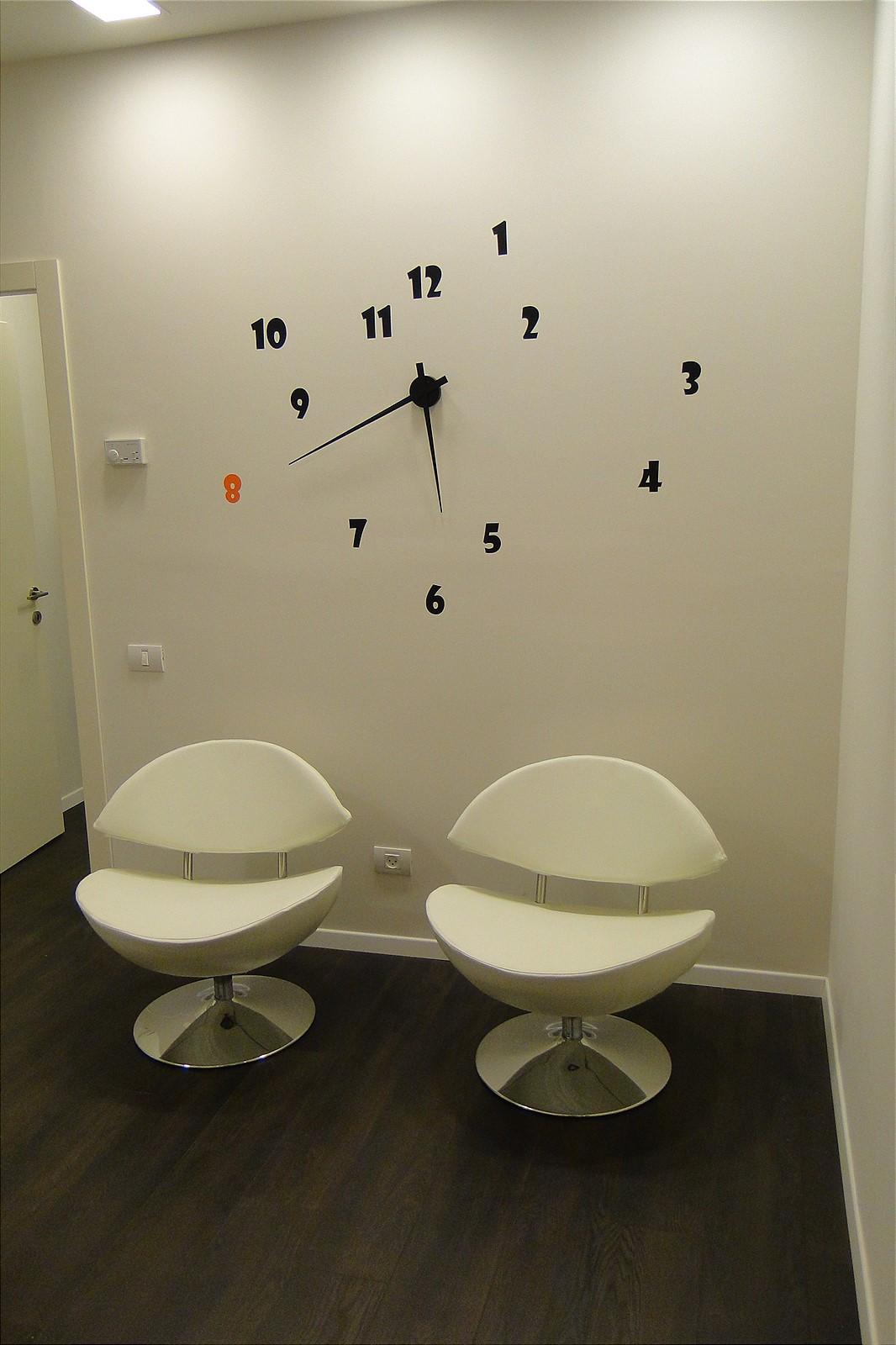 office3_1066x1600