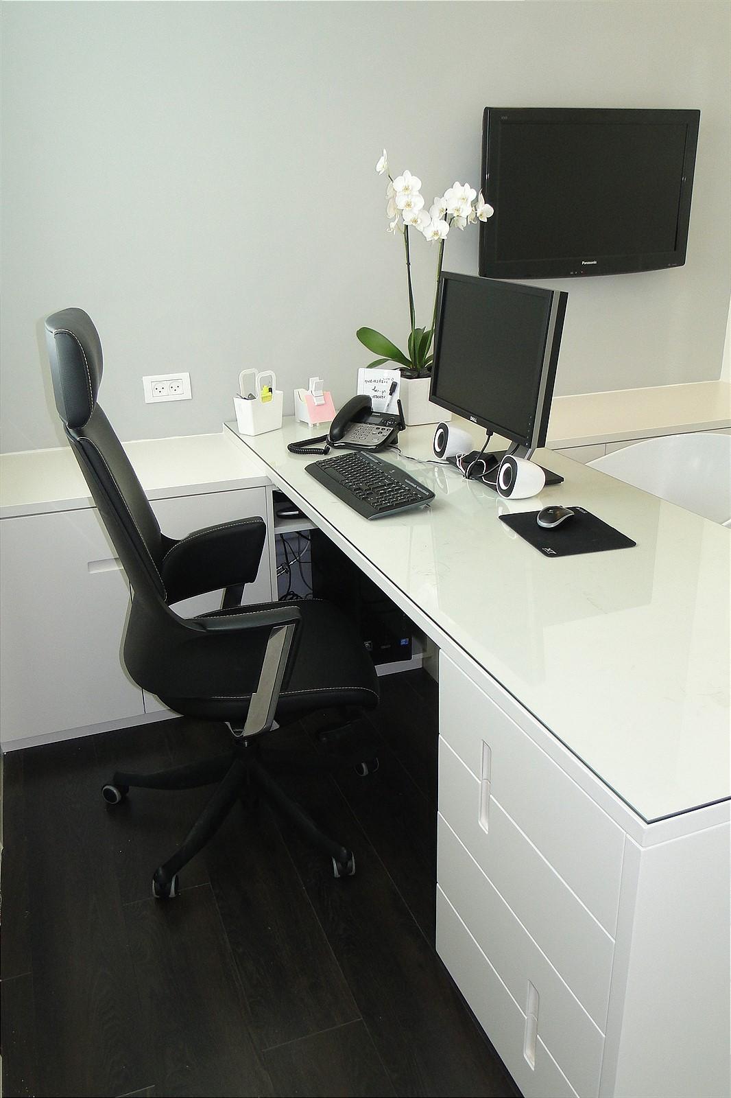 office5_1066x1600
