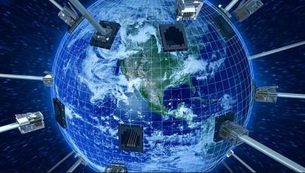 תביעה ייצוגית נגד בזק בינלאומי