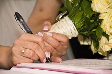 חלוקת רכוש בין בני זוג