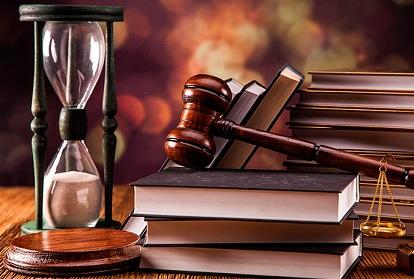 ייצוג בבתי משפט – ליטיגציה