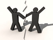 ניצחון נוסף – ביטול כדין של הסכם שותפות